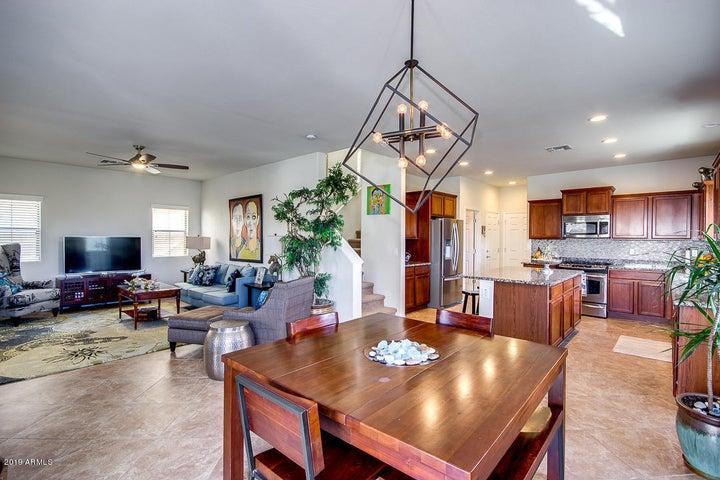 29342 N 22ND Avenue, Phoenix, AZ 85085