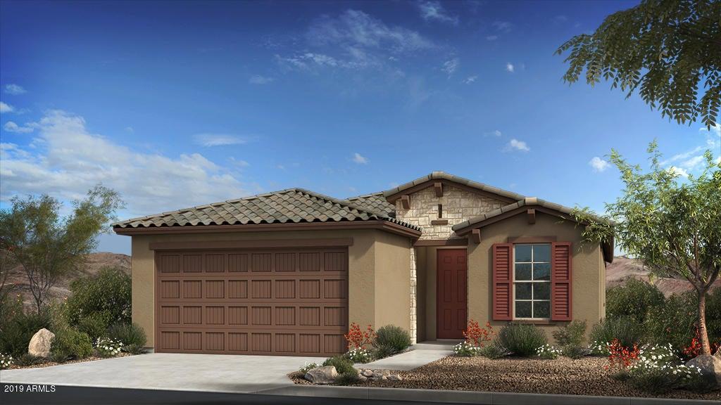 9570 W DONALD Drive, Peoria, AZ 85383