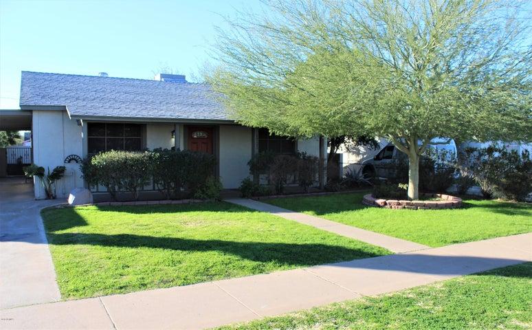 1733 E WILLETTA Street, Phoenix, AZ 85006