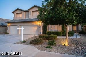 3921 W KINGS Avenue, Phoenix, AZ 85053