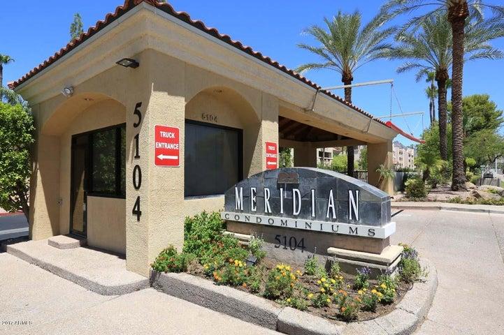 5104 N 32ND Street, 229, Phoenix, AZ 85018