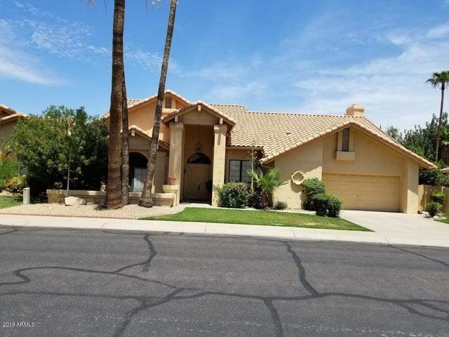 9274 E CORRINE Drive, Scottsdale, AZ 85260