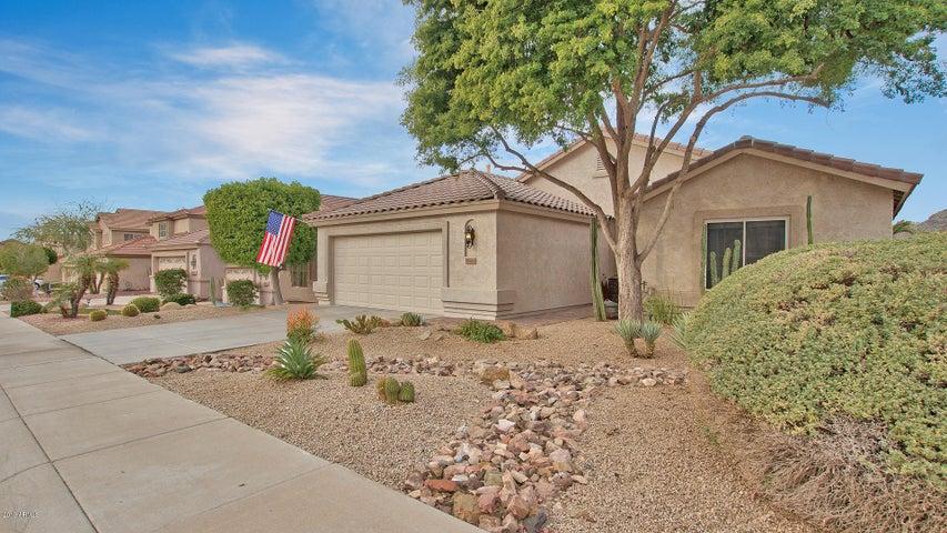 15844 S 18TH Lane, Phoenix, AZ 85045