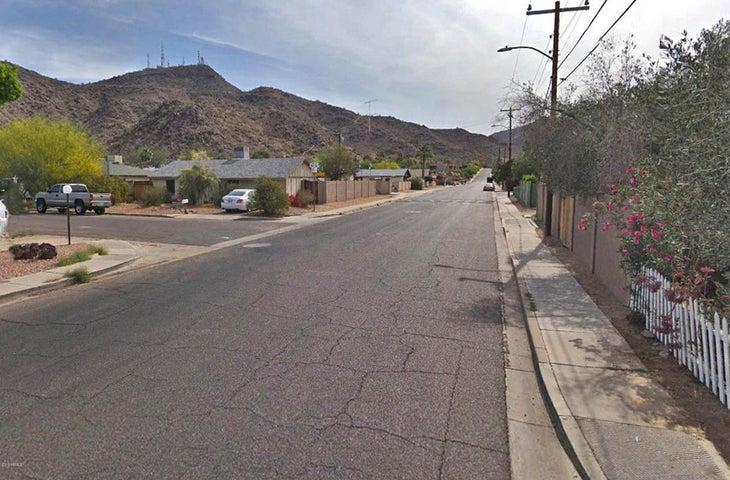 11046 N 18TH Drive, Phoenix, AZ 85029