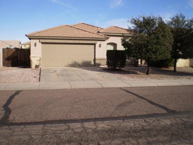 7214 W CLAREMONT Street, Glendale, AZ 85303