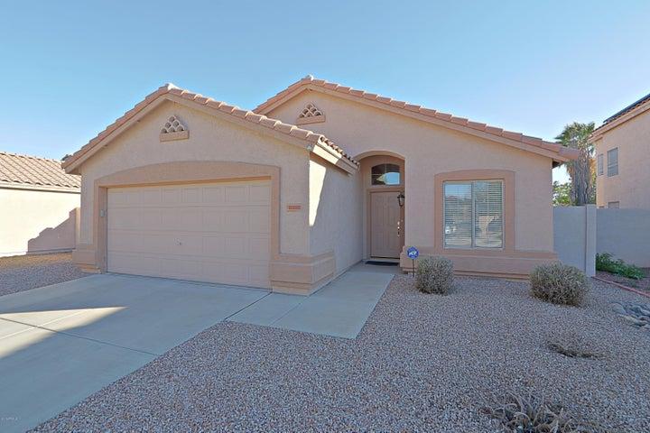 6969 W AIRE LIBRE Avenue, Peoria, AZ 85382