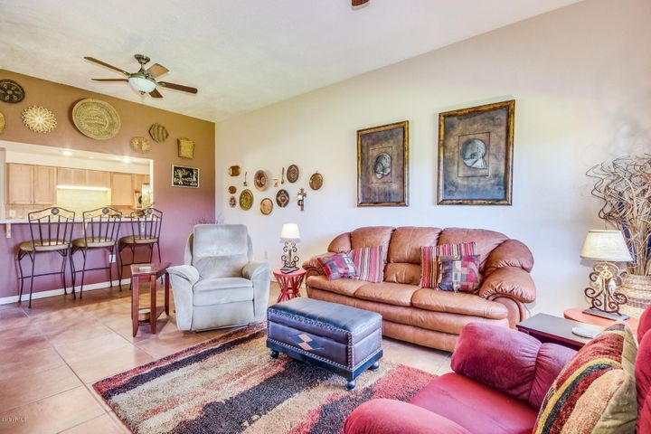 13027 N 100TH Avenue, Sun City, AZ 85351