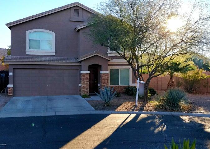 3405 N SUNAIRE, Mesa, AZ 85215