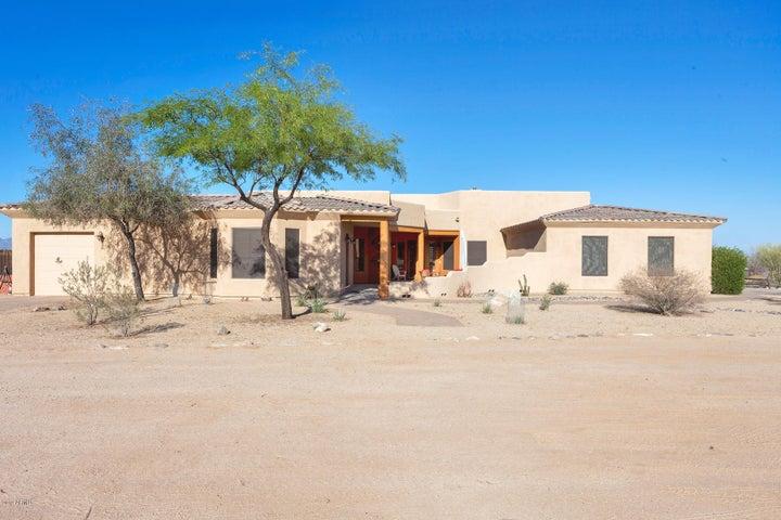 29525 N 164TH Place, Scottsdale, AZ 85262