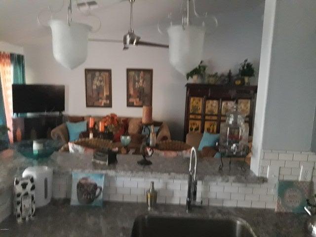 843 E ROSE MARIE Lane, Phoenix, AZ 85022