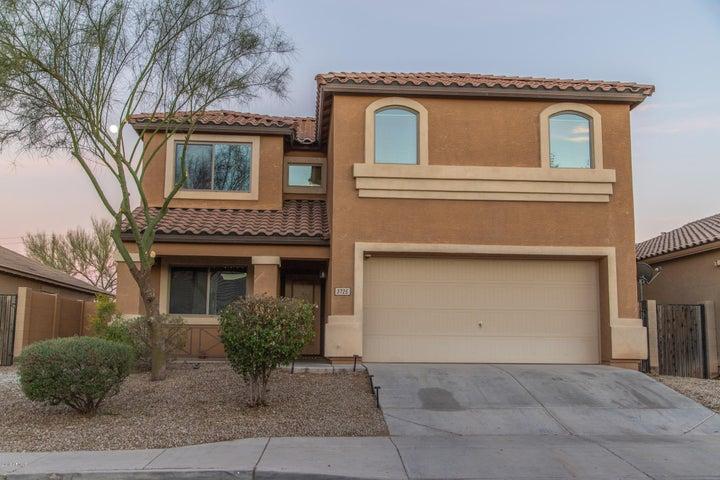 3725 S 99TH Drive, Tolleson, AZ 85353
