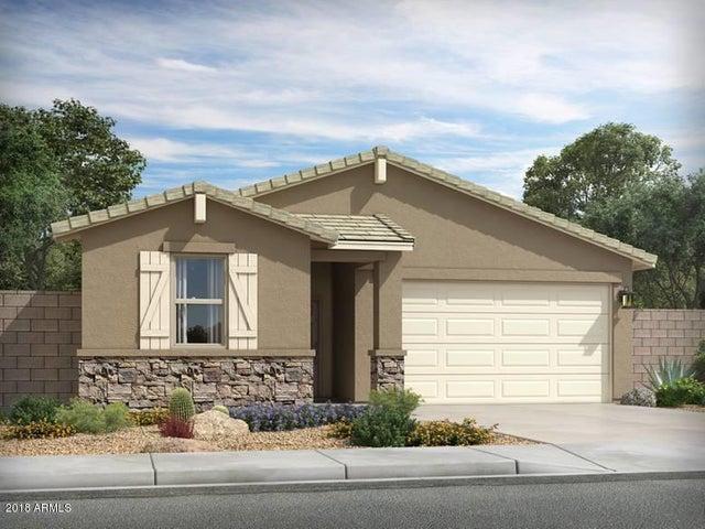 4043 W Coneflower Lane, San Tan Valley, AZ 85142