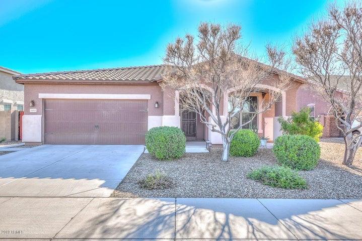 16085 W ANASAZI Street, Goodyear, AZ 85338