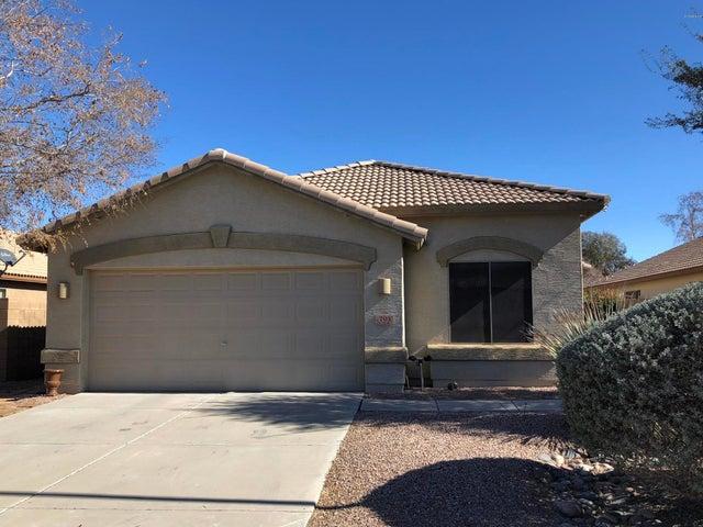 701 S 125TH Avenue, Avondale, AZ 85323