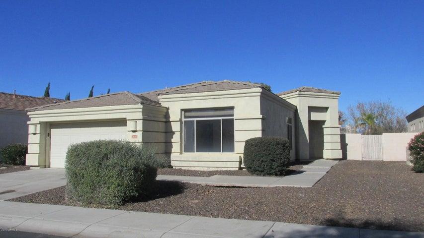 2030 E BEAUTIFUL Lane, Phoenix, AZ 85042