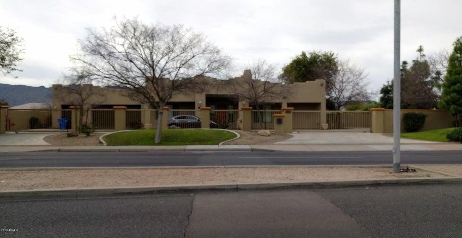 903 E BASELINE Road, Phoenix, AZ 85042
