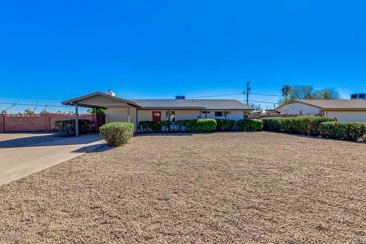 7621 E AKRON Street, Mesa, AZ 85207