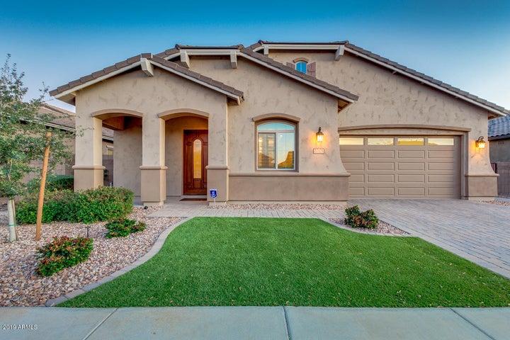 20321 E RAVEN Drive, Queen Creek, AZ 85142