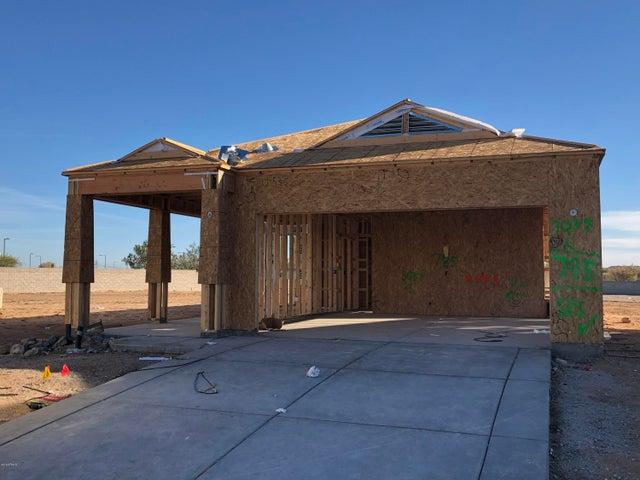 30875 W Picadilly Road, Buckeye, AZ 85396