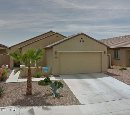 18505 W BRIDGER Street, Surprise, AZ 85388