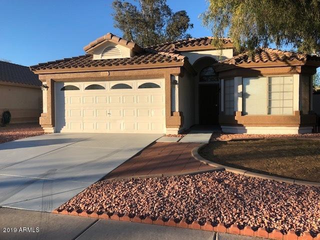 5816 W FREEWAY Lane, Glendale, AZ 85302