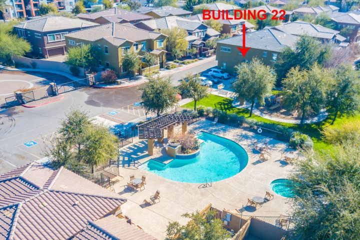 15240 N 142ND Avenue, 2063, Surprise, AZ 85379