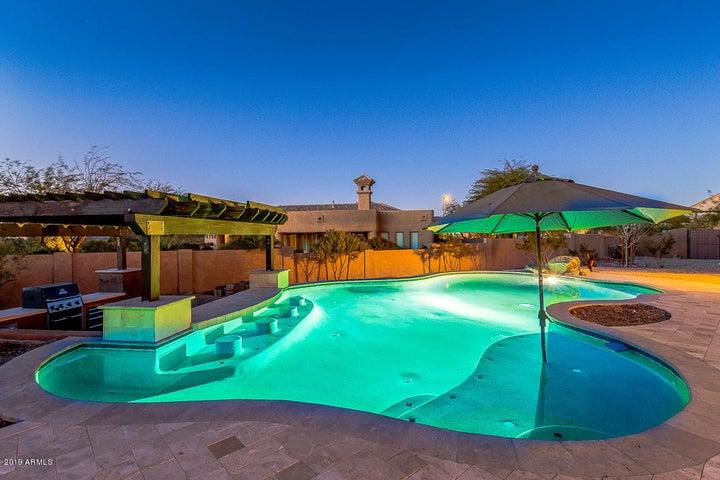 18650 W SAN RICARDO Drive, Goodyear, AZ 85338