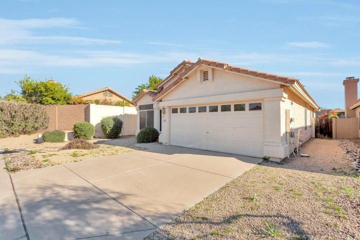 23575 N 73 Place, Scottsdale, AZ 85255