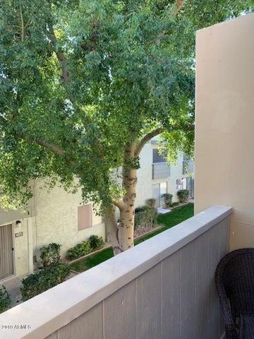 4630 N 68TH Street, 274, Scottsdale, AZ 85251