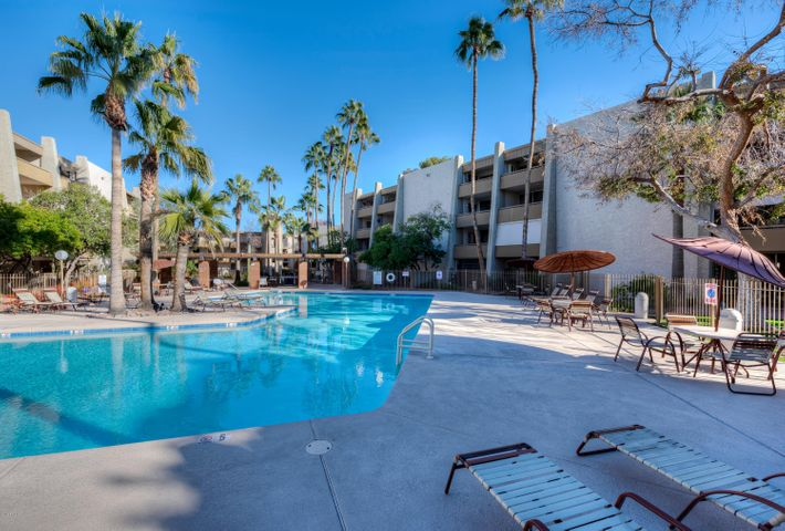 7625 E CAMELBACK Road, B243, Scottsdale, AZ 85251