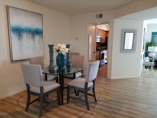 5213 N 24TH Street, 106, Phoenix, AZ 85016