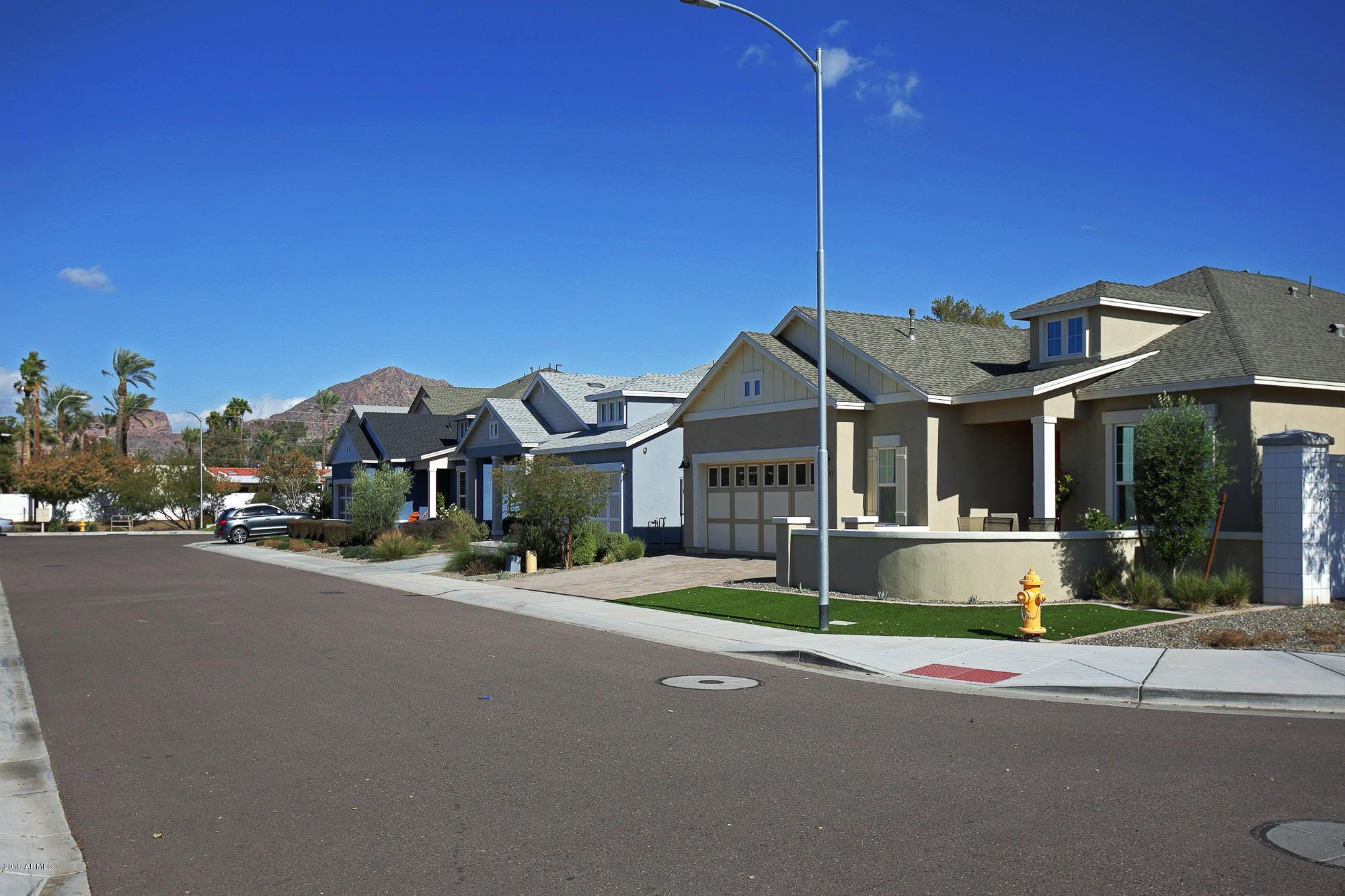 2631 N 49TH Street, Phoenix, AZ 85008