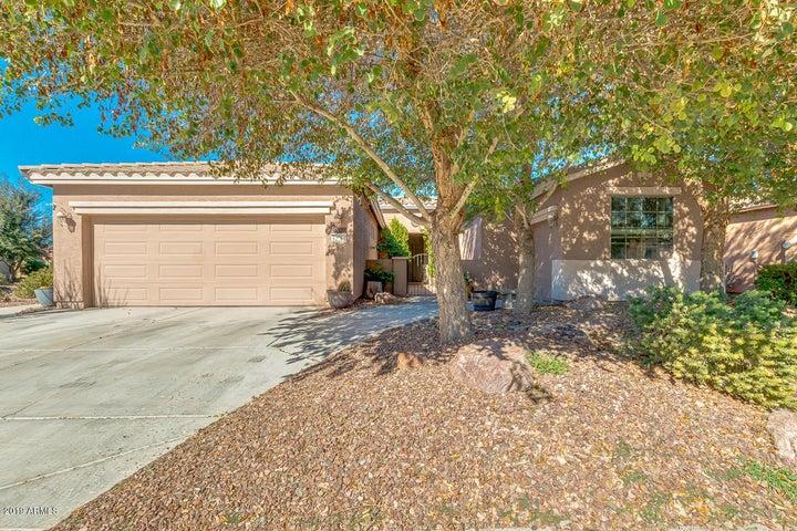 42792 W KINGFISHER Drive, Maricopa, AZ 85138