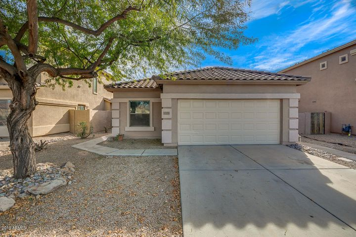 10139 E KNOWLES Avenue, Mesa, AZ 85209