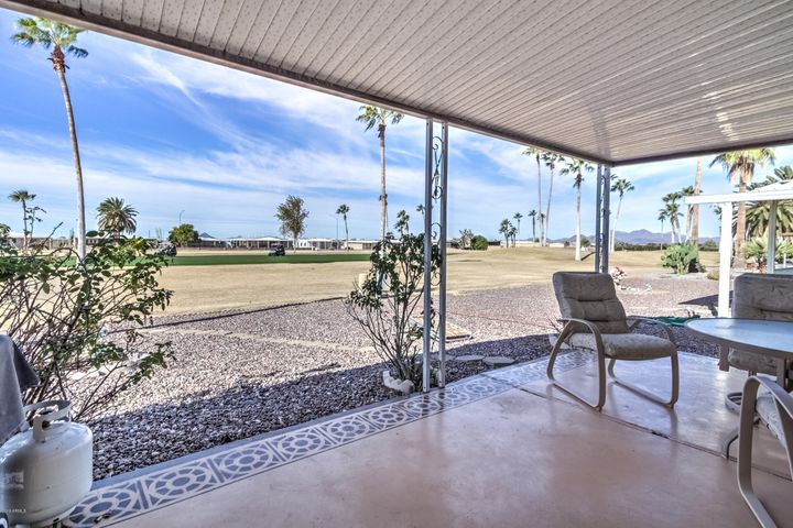 2632 N LEMA Drive, Mesa, AZ 85215