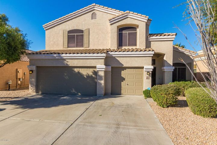 33836 N PATE Place, Cave Creek, AZ 85331