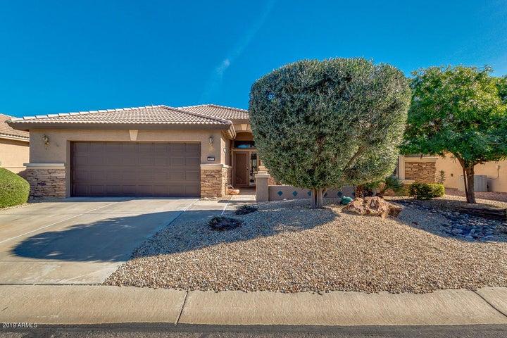 2971 N 152ND Drive, Goodyear, AZ 85395
