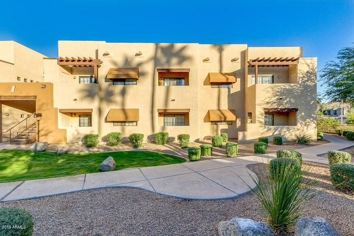 3434 E BASELINE Road, 202, Phoenix, AZ 85042
