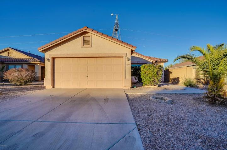 3748 S OPAL, Mesa, AZ 85212