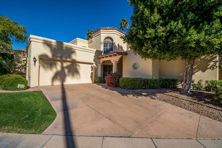 10050 E Mountainview lake Drive, 2, Scottsdale, AZ 85258