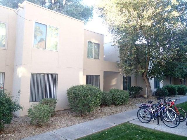 3500 N HAYDEN Road, 1505, Scottsdale, AZ 85251