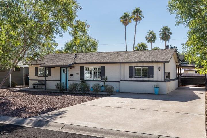 911 E MONTEBELLO Avenue, Phoenix, AZ 85014