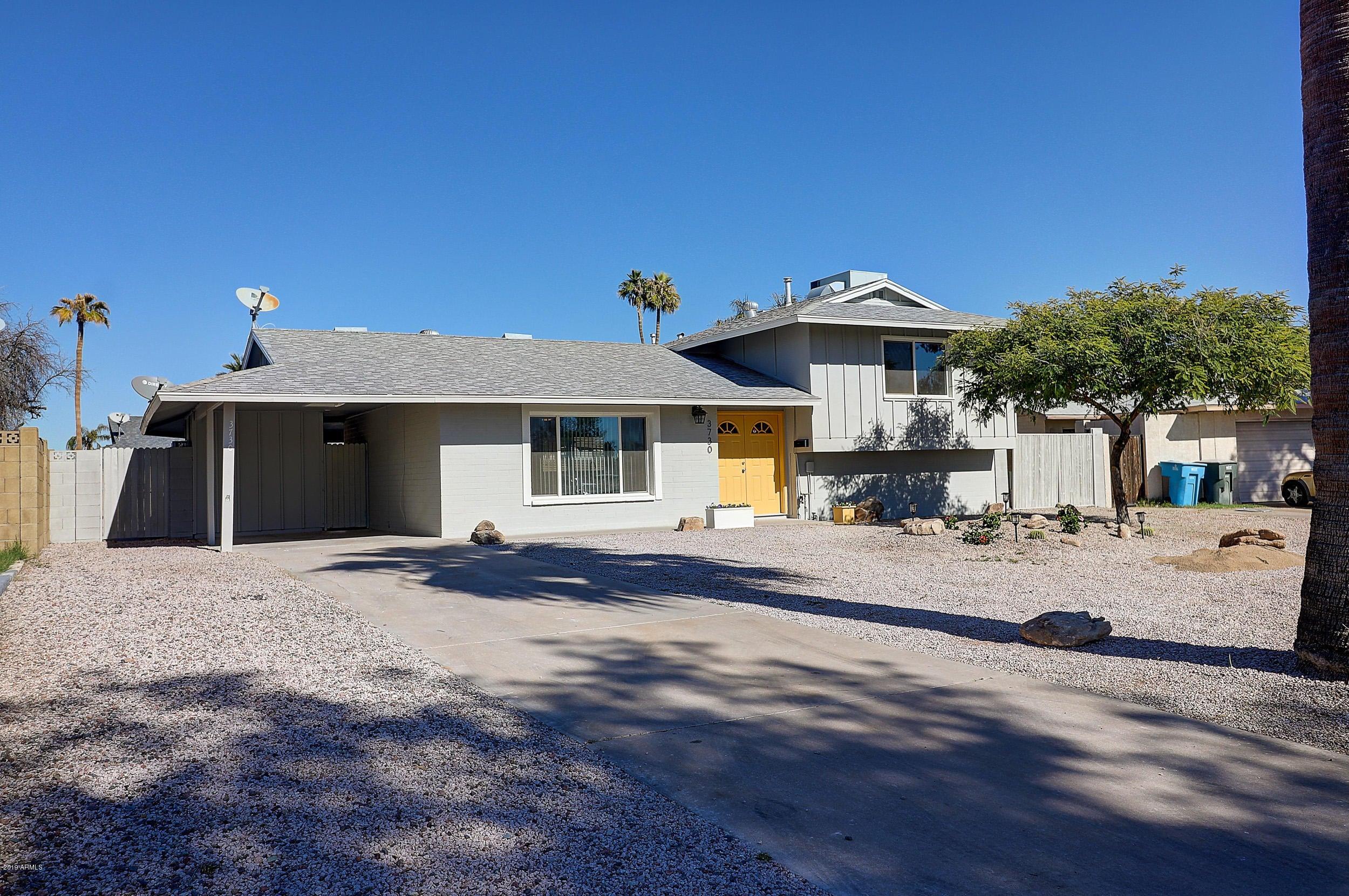 3730 W Banff Lane, Phoenix, AZ 85053