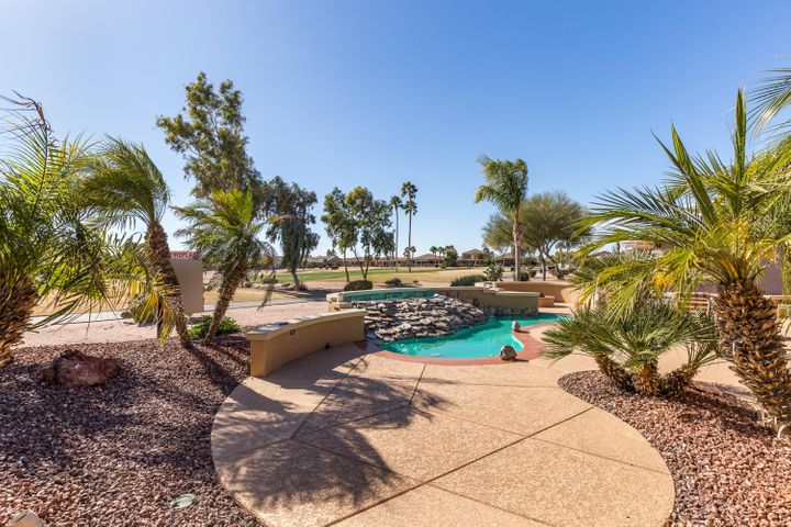15799 W EDGEMONT Avenue, Goodyear, AZ 85395