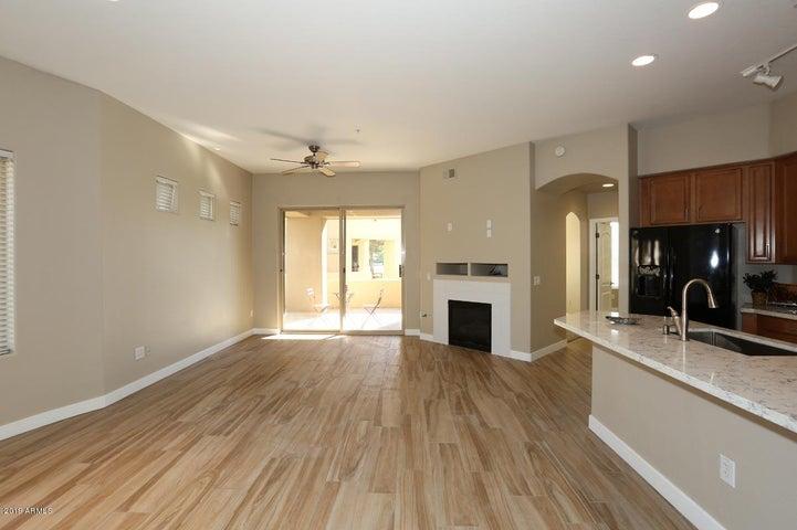 11000 N 77TH Place, 1048, Scottsdale, AZ 85260