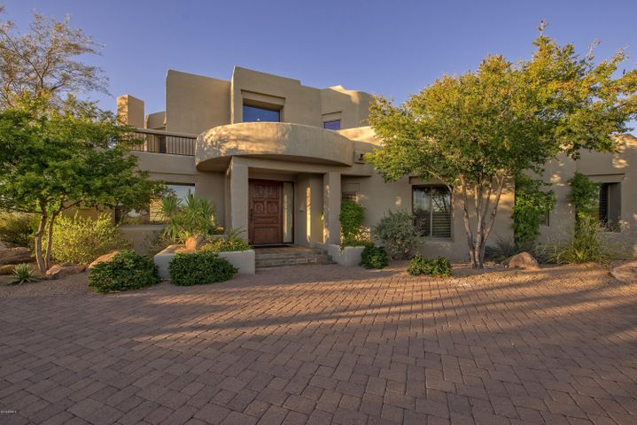 10040 E HAPPY VALLEY Road, 416, Scottsdale, AZ 85255