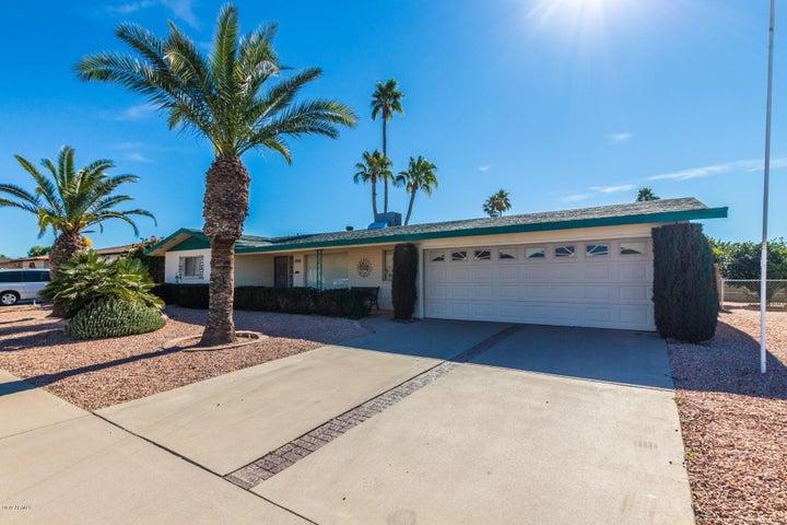 6059 E ENSENADA Street, Mesa, AZ 85205