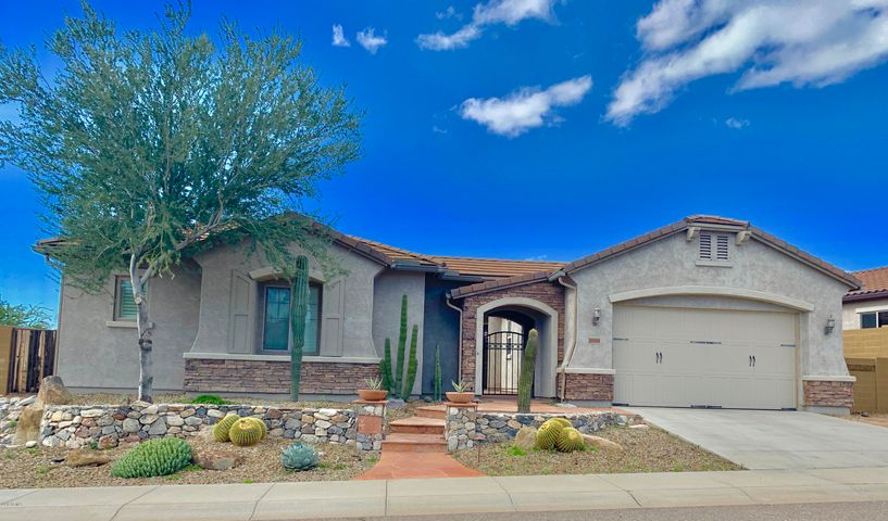28008 N 16TH Glen, Phoenix, AZ 85085