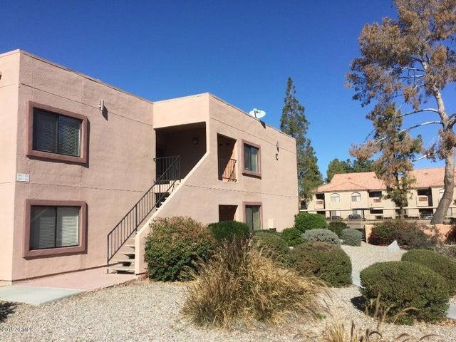 330 S BECK Avenue S, 211, Tempe, AZ 85281