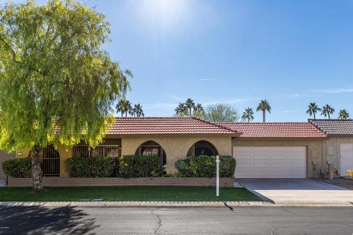 7821 E MONTEROSA Street, Scottsdale, AZ 85251